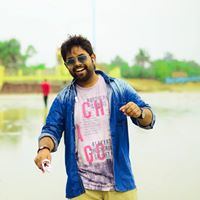 Sumit Anand Searching For Place In Bengaluru