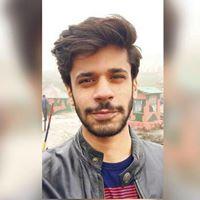 Sahil Punyani Searching For Place In Mumbai