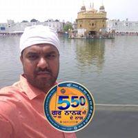 Vijay S Searching Flatmate In Vignan Nagar, Bengaluru