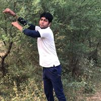 Sandeep Singh Searching For Place In Delhi