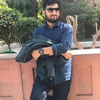 Rahul Mehndiratta Searching Flatmate In Phase III, Gurgaon