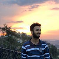 Munish Maniktala Searching Flatmate In Ghaziabad