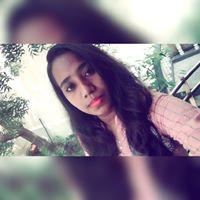 Laksha Spoorthi Searching For Place In Bengaluru