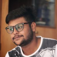 Mayank Agarwal Searching For Place In Bengaluru