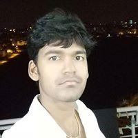 Ravi Kumar Searching Flatmate In Bengaluru