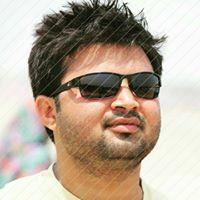 Akhilesh Kumar Searching For Place In Uttar Pradesh