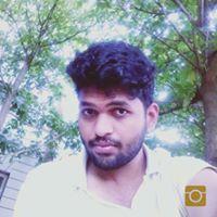 Shivu Searching For Place In Bengaluru