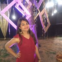 Manisha Poddar Searching For Place In Uttar Pradesh