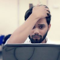 Anshul Tikle Searching Flatmate In Vikhroli West, Mumbai
