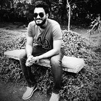Rahul Kumar Searching For Place In Haryana