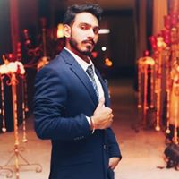 Amandeep Kalsi Searching Flatmate In Gurgaon