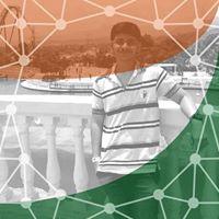 Rutvik Parekh Searching Flatmate In Aundh, Pune