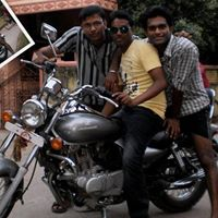Saibal Sen Searching Flatmate In West Bengal
