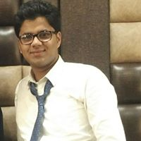 Ankit Kumar Searching For Place In Hyderabad