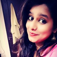 Arpita Mishra Searching Flatmate In Sector 28, Gurgaon