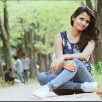 Keerti Naik Searching For Place In Bengaluru