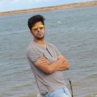 Rajesh Kumar Searching For Place In West Bengal