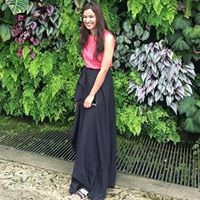Rashilta Singh Searching For Place In Bengaluru