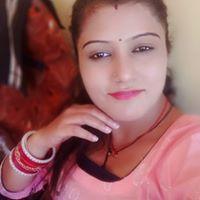 Kamya Rajput Searching Flatmate In Sector 25, Haryana