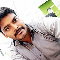 Dilli Babu Searching Flatmate In Vignan Nagar, Bengaluru