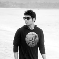 Purush Rckz Searching For Place In Hyderabad