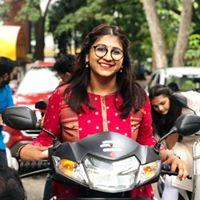 Bona Gmath Searching For Place In Bengaluru