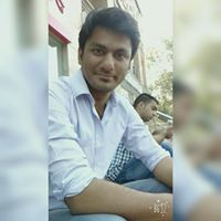 Manish Rawat Searching For Place In Noida