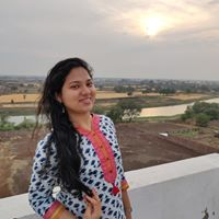 Prerna Sarkar Searching For Place In Pune