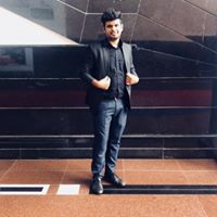 Ashwin Devkule Searching For Place In Mumbai