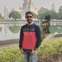 Bishal Guha Searching For Place In Bengaluru