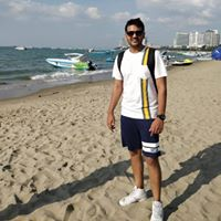 Sourabh Kuchya Searching For Place In Telangana