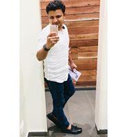 Arsalan Ansari Searching For Place In Noida