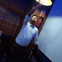 Shubham Gupta Searching For Place In Mumbai