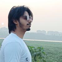 Rexon Sharma Searching Flatmate In Kanjurmarg West, Mumbai