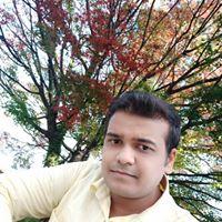Shubham Bajaj Searching For Place In Kolkata