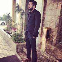 Viren Malik Searching For Place In Haryana