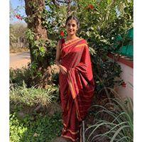 Kumudini Thorat Searching For Place In Mumbai