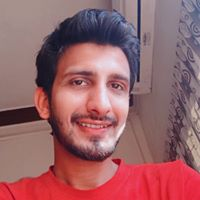 Bharat Choudhary Searching Flatmate In Kurla East, Mumbai