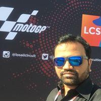 Kranthi Kumar Searching Flatmate In New Nallakunta, Telangana