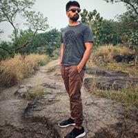 Abhinav Mandloi Searching For Place In Bengaluru