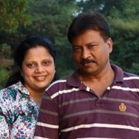 Bipin Sawant Searching Flatmate In Vile Parle East, Mumbai