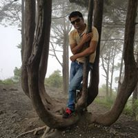 Raj Chaudhary Searching For Place In Noida