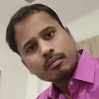 Kallappa Belkere Searching For Place In Pune