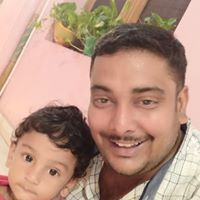 Mahesh Varma Searching For Place In Chennai