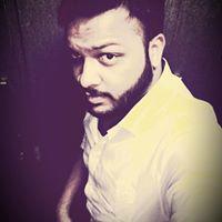 Ashish Kansal Searching For Place In Uttar Pradesh