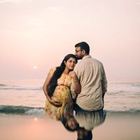 Mithila Aravind Searching For Place In Chennai