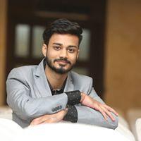 Shubham Bhandarkar Searching For Place In Mumbai