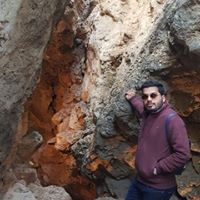Sahil Arora Searching For Place In Gurgaon