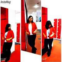 Lipika Das Searching For Place In Pune