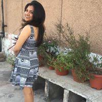 Ananaya Bhatnagar Searching For Place In Mumbai